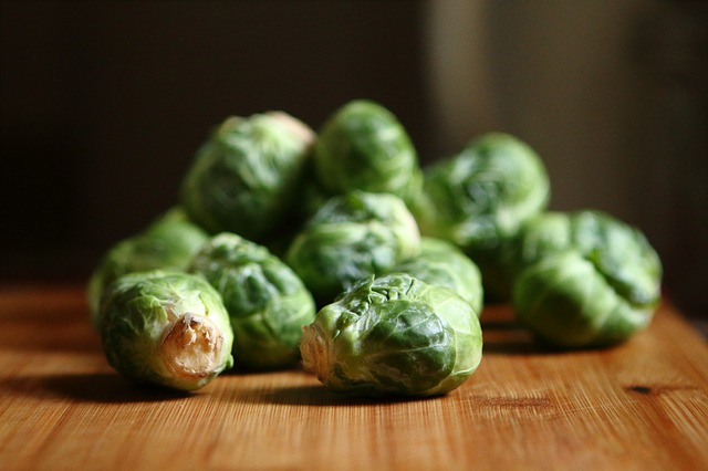 brussels-sprouts-865315_640