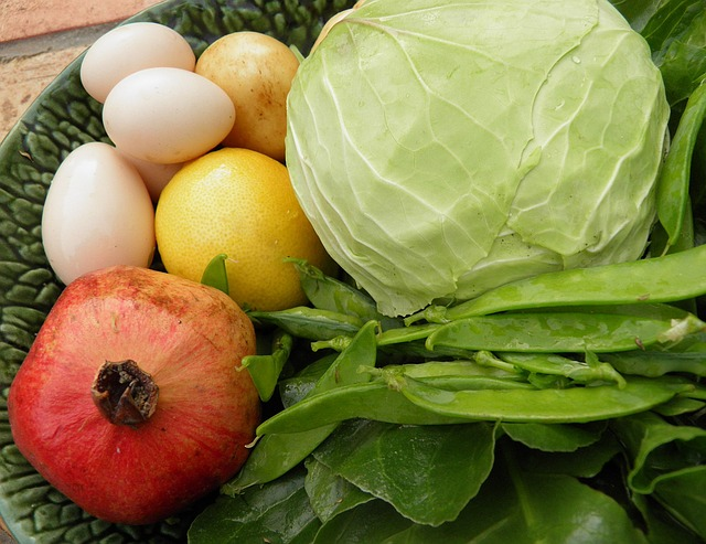 vegetables-1119789_640