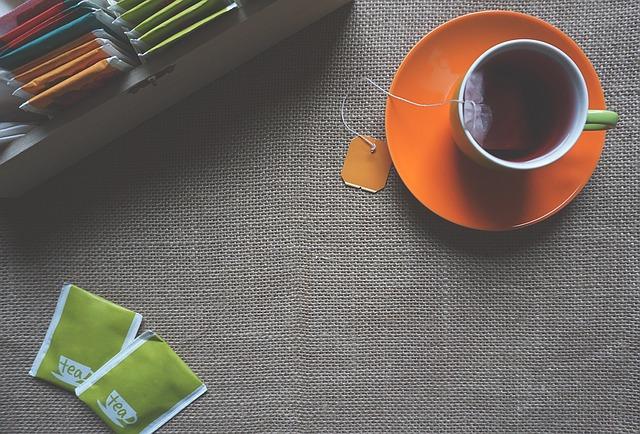 tea-1280564_640