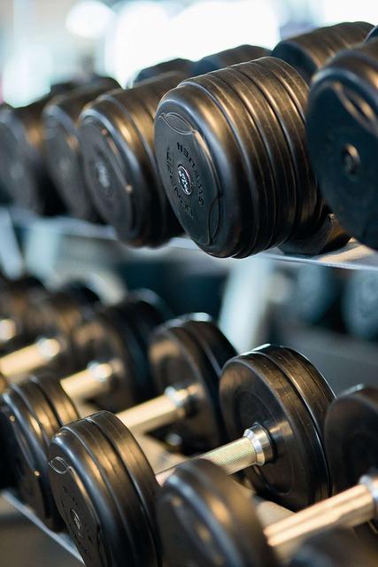 training-700344_640